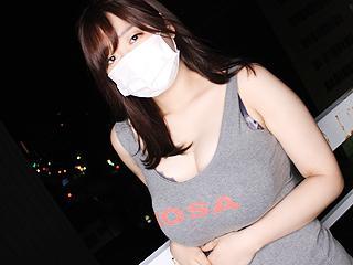 さゆり///♪(dmm-acha)プロフィール写真