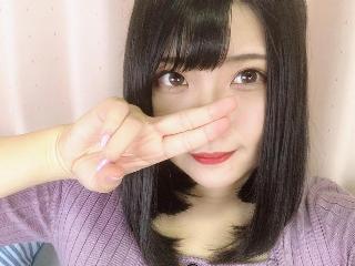 りお☆.(dmm-acha)プロフィール写真