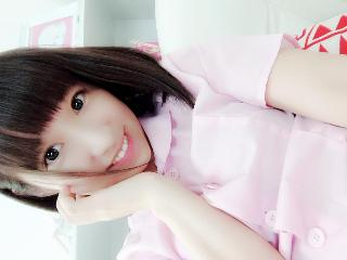 +*みな*+*(dmm-acha)プロフィール写真