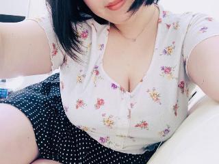 *.*ちはや*.*(dmm-macha)プロフィール写真