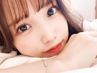 ,*ひより*、(dmm-ocha)プロフィール写真