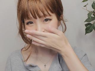 *かな♪(dmm-macha)プロフィール写真