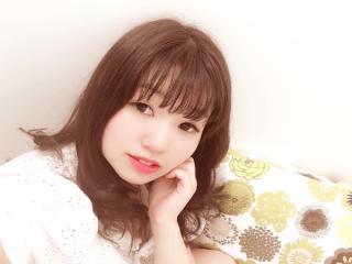+えみり*+(dmm-ocha)プロフィール写真
