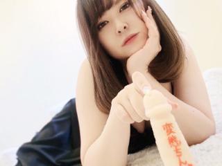 @Rina.(dmm-acha)プロフィール写真