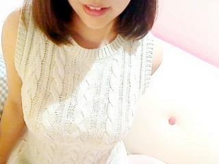 あゆみ.☆.(dmm-acha)プロフィール写真