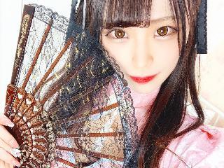 りぃ子..♪(dmm-acha)プロフィール写真