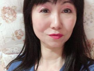 由美*♪♪(dmm-macha)プロフィール写真