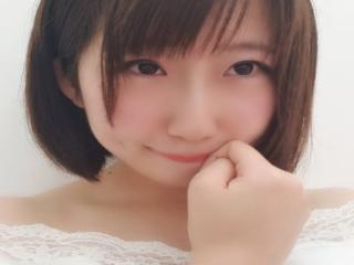 ひなの…♪☆(dmm-ocha)プロフィール写真