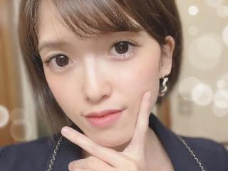 蒼。(dmm-ocha)プロフィール写真