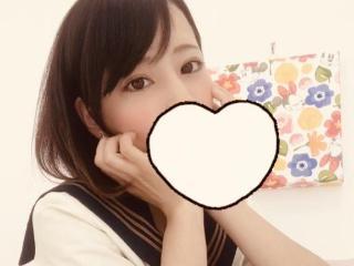 りお.♪。(dmm-acha)プロフィール写真