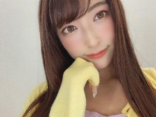 。☆りおな☆(dmm-acha)プロフィール写真