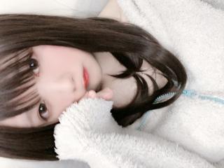 みお.+(dmm-acha)プロフィール写真