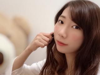 @りおなchan