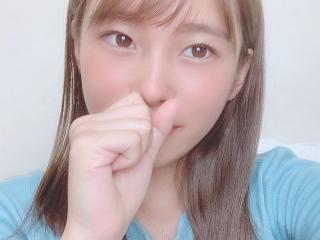 ,*あけみ*,(dmm-ocha)プロフィール写真