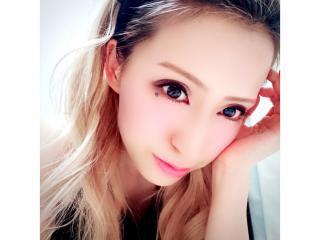 杏ちゃん  ◆(dmm-acha)プロフィール写真