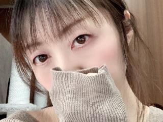 ・・・里奈я・・・(dmm-macha)プロフィール写真