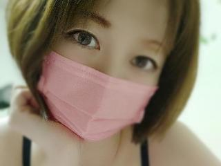 ☆☆あみ☆(dmm-macha)プロフィール写真