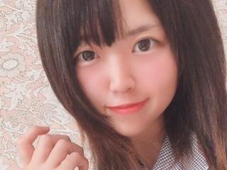 ☆ さら ★(dmm-macha)プロフィール写真