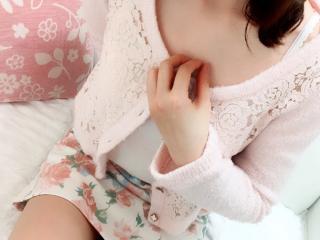 は る☆**(dmm-acha)プロフィール写真