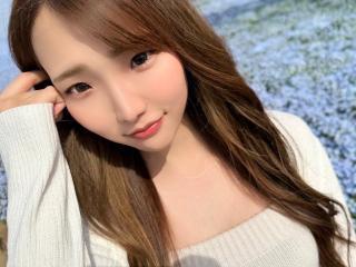 +◆ゆづき◆+*(dmm-ocha)プロフィール写真