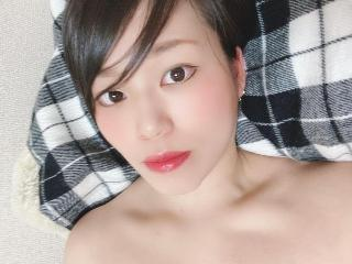 さき;*(dmm-macha)プロフィール写真