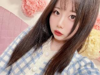 瑠花+///(dmm-acha)プロフィール写真