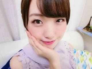 *☆えな☆+。(dmm-acha)プロフィール写真