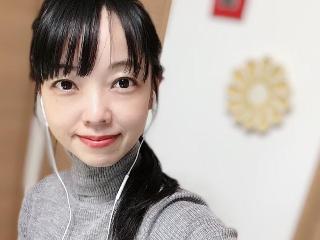 ★奈々子(dmm-ocha)プロフィール写真