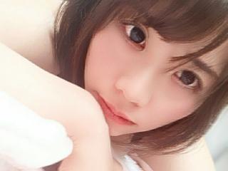 。☆ゆう*☆(dmm-acha)プロフィール写真