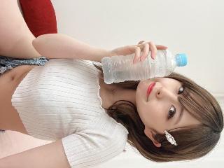 みる-*(dmm-acha)プロフィール写真
