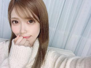 あいか★♪・(dmm-acha)プロフィール写真
