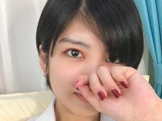 ある☆*。*(dmm-acha)プロフィール写真