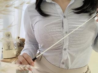 かなこ☆*。(dmm-acha)プロフィール写真