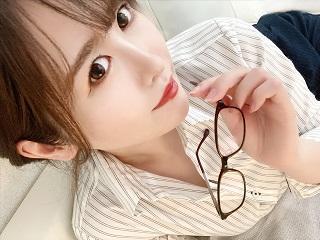 ◆。モネ。◆(dmm-acha)プロフィール写真