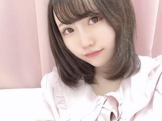#0める0+(dmm-ocha)プロフィール写真