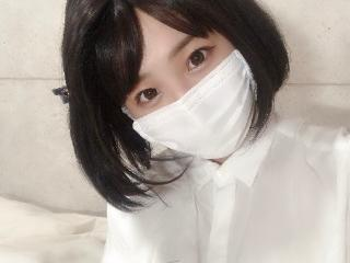 *れい(dmm-ocha)プロフィール写真