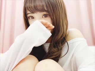 *+ぁかり*+(dmm-ocha)プロフィール写真
