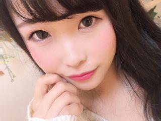 マリア☆++
