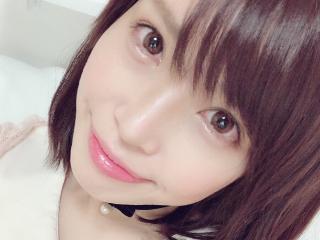 **な な**(dmm-ocha)プロフィール写真