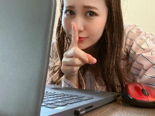*☆ゆずにゃん☆*(dmm-macha)プロフィール写真