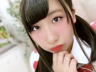えま*☆(dmm-acha)プロフィール写真