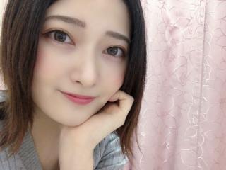 杏奈。//(dmm-ocha)プロフィール写真