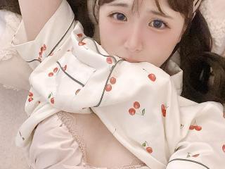 柚乃☆*(ゆの)(dmm-acha)プロフィール写真