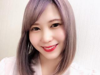 もえの☆(dmm-acha)プロフィール写真