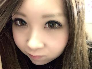 りおな.+*(dmm-acha)プロフィール写真