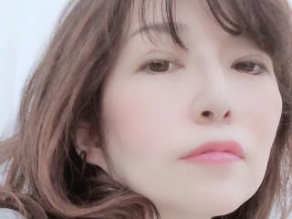 友菜(dmm-macha)プロフィール写真