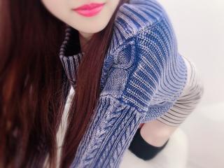 *+あんり*+(dmm-acha)プロフィール写真