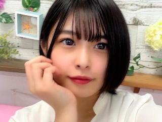 【めう*】(dmm-acha)プロフィール写真