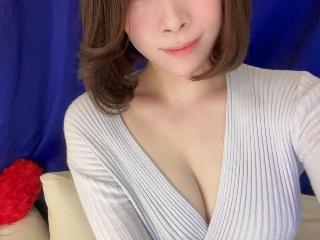 りほ .*(dmm-acha)プロフィール写真