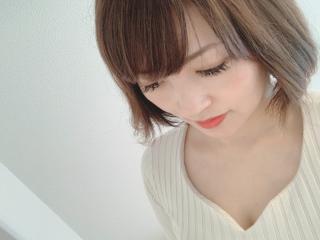 奈々..☆(FANZA人妻)プロフィール写真